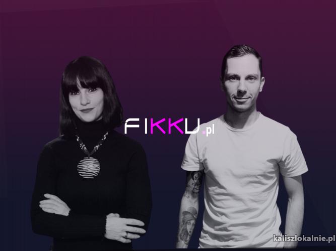 FIKKU.pl Pomoc w pisaniu prac   pisanie prac